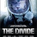 The divide (2011, USA)