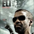 The book of Eli (14/1/2010)