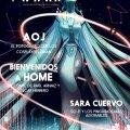 Revista Inari Nº4, número dedicado a la Ci-Fi