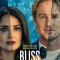 BLISS - 5 febrero 2021 (Amazon prime video)