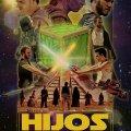 Cortometraje Star Wars: Hijos de la Fuerza (Fan Film)