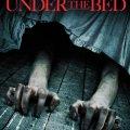 Under the Bed , próximamente en 2013