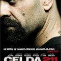 Celda 211 (6/11/2009)