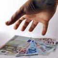 Actividad de la banca, gobernando el mundo