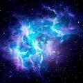 10 cosas que no sabías sobre el universo