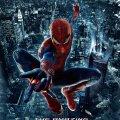 Amazing Spiderman, estreno en España  3 Julio 2012