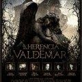 La herencia Valdemar (22/1/2010)