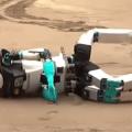 Robots haciendo el ridículo - Robot Fails