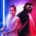 Star Wars 9: Crítica sin spoilers