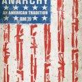 The Purge 2: Anarchy, 29 Agosto 2014 (España)