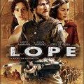 Lope (3 Septiembre 2010, España)