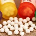 La homeopatía, ¿Ciencia o pseudociencia?