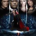 Superman, Man of steel (21 Junio 2013 en España)