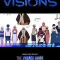 STAR WARS VISIONS - Estreno 22 septiembre (Disney+)