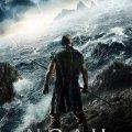 Noé, estreno 4 Abril de 2014 en España