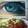 Sight, interesante cortometraje futurista