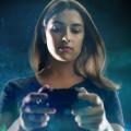 Videojuegos - Cuando se considerarán una enfermedad mental
