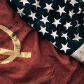 50 años de la llegada del hombre a la Luna: Carrera USA y URSS