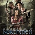 Northmen: A Viking Saga, 23-10-2014 (Alemania)