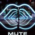 Mi opinión sobre la película Mute