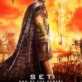 Gods of Egypt, estreno 12 Febrero 2016 (USA)