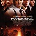 Margin call, estreno 21 Octubre 2011 España