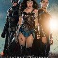 Batman v Superman, 23 Marzo 2016 (España)