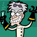 Las investigaciones científicas más ridículas y graciosas