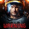 Película Warning, estreno 22 octubre 2021