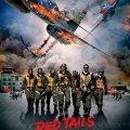 Red Tails, estreno 20 Enero 2012 USA
