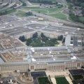 El Pentágono admite que seguirá investigando OVNIS