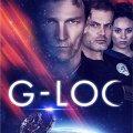 Película G-Loc (2020)  - Ya en Dvd y VOD