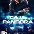 Cortometraje La caja de Pandora