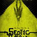 Septic Man, 19 Septiembre 2013 (USA)