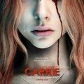 Carrie (Remake), estreno 18 Octubre 2013 - España