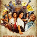 Journey to the West, estreno en 2014