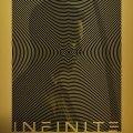 INFINITE - 10 junio 2021 (Paramount +)