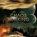 CHAOS WALKING - Daisy Ridley / Tom Holland (22 enero 2021)