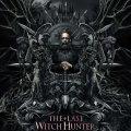 The Last Witch Hunter, próximamente