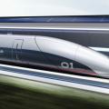 Hyperloop: El increíble futuro del transporte