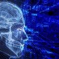 Hacia el control de cerebros ajenos