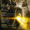 Revista digital portalcienciayficcion Nº1 (gratuita)