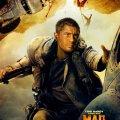 Mad Max 4: Fury Road,  15 Mayo 2015 (España)