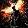 El Caballero Oscuro: La Leyenda Renace (20-7-2012)