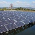 Sharp: La celda solar más eficiente del planeta
