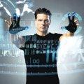 Inventos de la ciencia ficción que ya son realidad