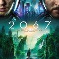 Película 2067, estreno 2 Octubre 2020 (USA / Australia)