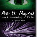 "Novela ""Aerth Muund"", de JL Iglesias Feria (gratuita)"