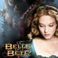 La Bella y la Bestia, 14 Marzo 2014 (España)