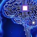 Grandes compañías planean microchips cerebrales